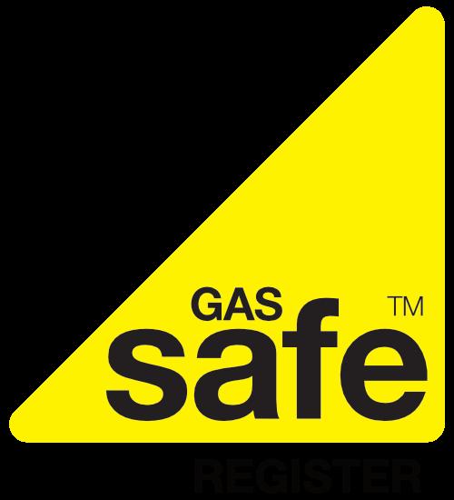 Gas Safe Plumbers Lancaster